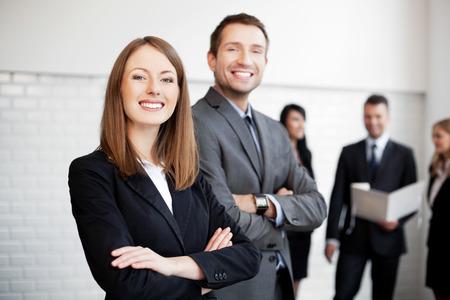 ייעוץ אישי לליטוש התדמית של מנהיגות ומנהיגים