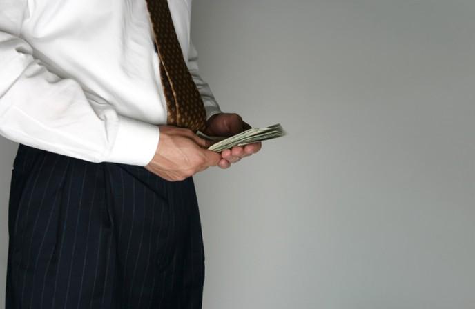 תדמית, קוד לבוש עסקי לגברים, מנהלים ואנשי עסקים. אני פרידמן - תדמית ואופנה
