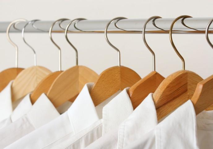 תדמית סטיילנג ואופנה, חולצות מכופתרות, איך לבחור את הלבוש המתאים.