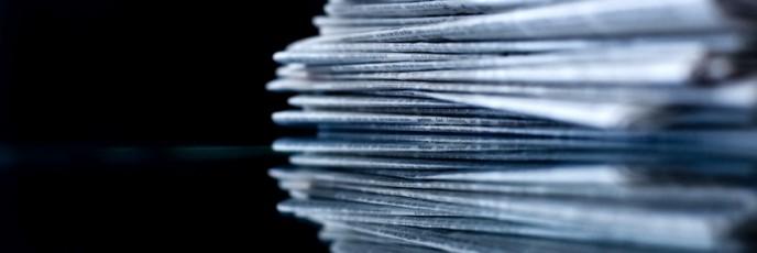 מאמרים בנושא תדמית ואופנה, אני פרידמן, יועצת קוד לבוש לארגונים, מוסדות, אנשי עסקים.