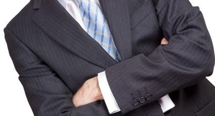 מיתוג עצמי, כיצד למתג את עצמך. קוד לבוש וכלים אפקטיבים למיתוג עצמי.