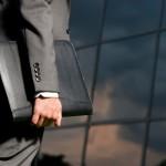 תדמית עסקית לארגונים, כיצד להתלבש נכון במגזר העיסקי, אני פרידמן, תדמית ואופנה