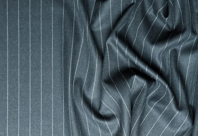 הדרכות והעשרה בתחום התדמית, האופנה, הטקסטיל והלבשה
