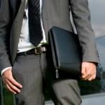 תדמית של בעל עסק עצמאי, קוד לבוש לעסקים, עצמאי תראה איך אתה מתלבש