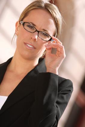 אני פרידמן - תדמית ואופנה, קוד לבוש לנשים בפוליטיקה