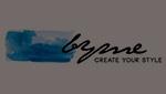 ByMe Design
