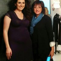 ONTOP_2016_collection_with_our_stunning_model_design_and_styling_Annie_Friedman