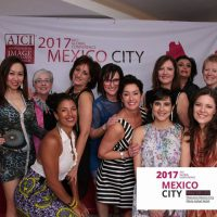 AICI-CANADA-CHAPTER-MEXICO-2017