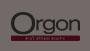 אורגון