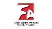 Fashion academy - האקדמיה לעיצוב אופנה