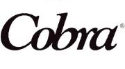 קוברה