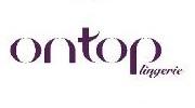 ONTOP - הלבשה תחתונה