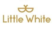 LITTLE WHITE - בגדי ים לכלות